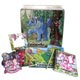 http://images.neopets.com/shopping/80x80/stationary_tin_set2.jpg