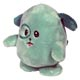 http://images.neopets.com/shopping/80x80/warf_green_4in.jpg