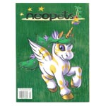 http://images.neopets.com/shopping/beckett_mag05.jpg