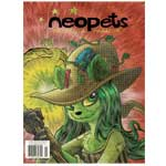 http://images.neopets.com/shopping/beckett_mag13.jpg