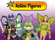 http://images.neopets.com/shopping/catalogue/actionfigures.jpg