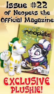 http://images.neopets.com/shopping/catalogue/beckett22_catalogue_splash.jpg