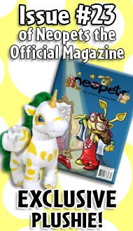 http://images.neopets.com/shopping/catalogue/beckett23_catalogue_splash.jpg