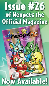 http://images.neopets.com/shopping/catalogue/beckett26_catalogue_splash.jpg