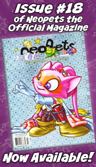 http://images.neopets.com/shopping/catalogue/beckett_18_catalogue.jpg
