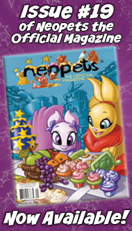 http://images.neopets.com/shopping/catalogue/beckett_19_magazine.jpg
