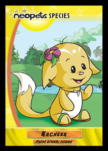http://images.neopets.com/shopping/catalogue/funpaks/lg/tc_01_kacheek_island.jpg