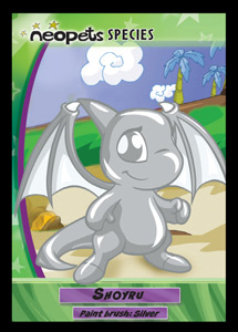 http://images.neopets.com/shopping/catalogue/funpaks/lg/tc_02_shoyru_silver.jpg