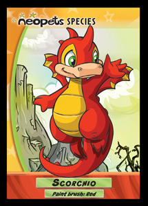 http://images.neopets.com/shopping/catalogue/funpaks/lg/tc_03_scorchio_red.jpg