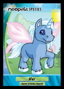 http://images.neopets.com/shopping/catalogue/funpaks/lg/tc_04_uni_faerie.jpg