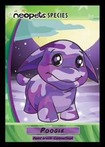 http://images.neopets.com/shopping/catalogue/funpaks/lg/tc_13_poogle_camouflage.jpg