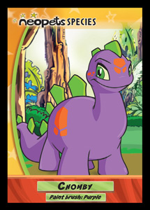 http://images.neopets.com/shopping/catalogue/funpaks/lg/tc_23_chomby_purple.jpg