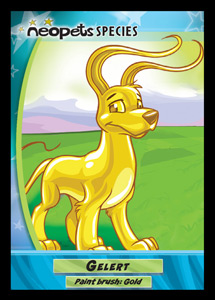 http://images.neopets.com/shopping/catalogue/funpaks/lg/tc_24_gelert_gold.jpg