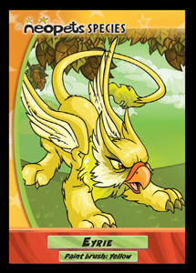 http://images.neopets.com/shopping/catalogue/funpaks/lg/tc_29_eyrie_yellow.jpg