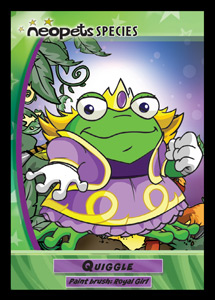 http://images.neopets.com/shopping/catalogue/funpaks/lg/tc_35_quiggle_royal_girl.jpg