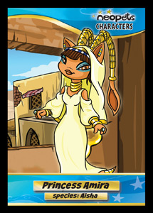 http://images.neopets.com/shopping/catalogue/funpaks/lg/tc_40_princess_amira.jpg