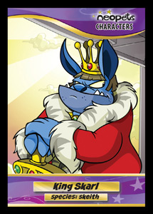 http://images.neopets.com/shopping/catalogue/funpaks/lg/tc_47_King_skarl.jpg