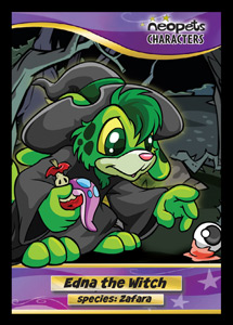 http://images.neopets.com/shopping/catalogue/funpaks/lg/tc_48_edna_the_witch.jpg