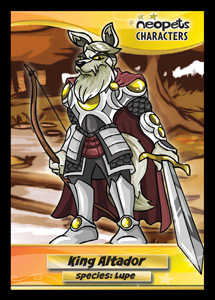 http://images.neopets.com/shopping/catalogue/funpaks/lg/tc_50_king_altador.jpg
