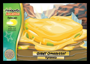 http://images.neopets.com/shopping/catalogue/funpaks/lg/tc_51_giant_omelette.jpg