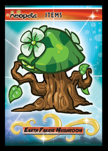 http://images.neopets.com/shopping/catalogue/funpaks/lg/tc_58_earth_faerie_mushroom.jpg