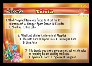 http://images.neopets.com/shopping/catalogue/funpaks/lg/tc_72_trivia.jpg