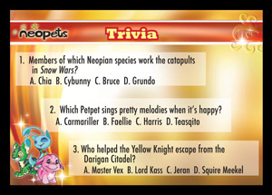 http://images.neopets.com/shopping/catalogue/funpaks/lg/tc_73_trivia.jpg