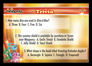 http://images.neopets.com/shopping/catalogue/funpaks/lg/tc_74_trivia.jpg