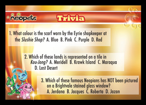 http://images.neopets.com/shopping/catalogue/funpaks/lg/tc_76_trivia.jpg