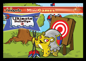 http://images.neopets.com/shopping/catalogue/funpaks/lg/tc_85_bullseye.jpg