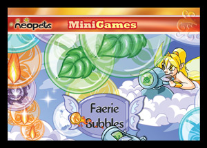 http://images.neopets.com/shopping/catalogue/funpaks/lg/tc_86_faerie_bubbles.jpg