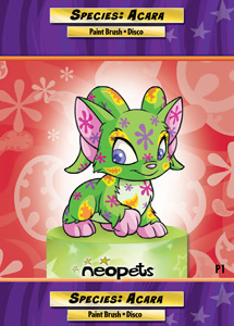 http://images.neopets.com/shopping/catalogue/funpaks/lg/tc_p01_acara_disco.jpg