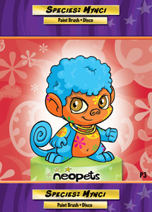 http://images.neopets.com/shopping/catalogue/funpaks/lg/tc_p03_mynci_disco.jpg
