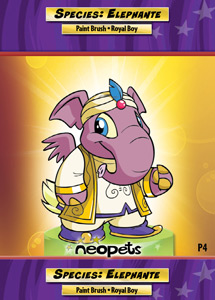 http://images.neopets.com/shopping/catalogue/funpaks/lg/tc_p04_elephante_royal_boy.jpg