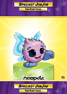 http://images.neopets.com/shopping/catalogue/funpaks/lg/tc_p05_jubjub_faerie.jpg