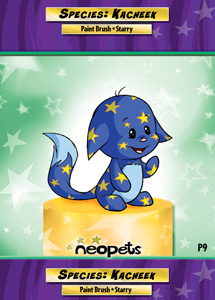 http://images.neopets.com/shopping/catalogue/funpaks/lg/tc_p09_kacheek_starry.jpg