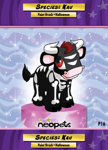 http://images.neopets.com/shopping/catalogue/funpaks/lg/tc_p16_kau_halloween.jpg