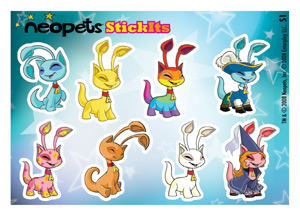 http://images.neopets.com/shopping/catalogue/funpaks/lg/tc_s01_sticker.jpg
