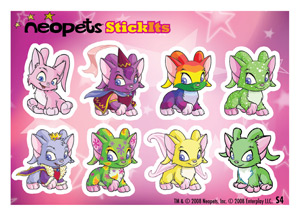 http://images.neopets.com/shopping/catalogue/funpaks/lg/tc_s04_sticker.jpg