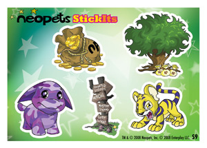 http://images.neopets.com/shopping/catalogue/funpaks/lg/tc_s09_sticker.jpg
