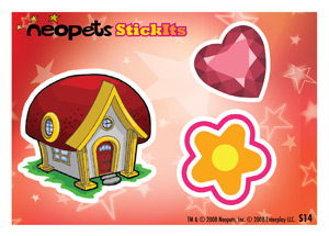http://images.neopets.com/shopping/catalogue/funpaks/lg/tc_s14_sticker.jpg