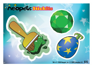 http://images.neopets.com/shopping/catalogue/funpaks/lg/tc_s15_sticker.jpg