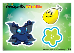 http://images.neopets.com/shopping/catalogue/funpaks/lg/tc_s16_sticker.jpg