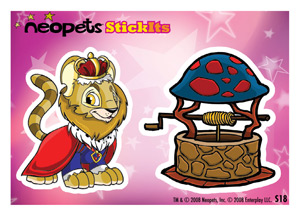 http://images.neopets.com/shopping/catalogue/funpaks/lg/tc_s18_sticker.jpg