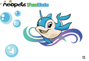 http://images.neopets.com/shopping/catalogue/funpaks/lg/tc_t03_tatoo.jpg