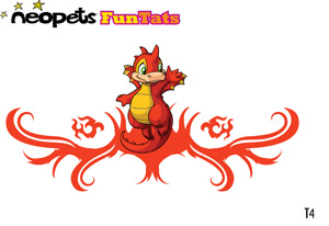http://images.neopets.com/shopping/catalogue/funpaks/lg/tc_t04_tatoo.jpg