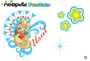 http://images.neopets.com/shopping/catalogue/funpaks/lg/tc_t05_tatoo.jpg