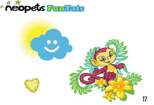 http://images.neopets.com/shopping/catalogue/funpaks/lg/tc_t07_tatoo.jpg