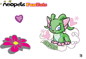 http://images.neopets.com/shopping/catalogue/funpaks/lg/tc_t08_tatoo.jpg