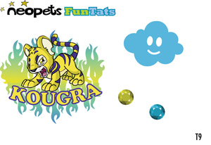 http://images.neopets.com/shopping/catalogue/funpaks/lg/tc_t09_tatoo.jpg